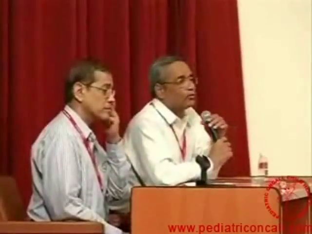 PIDC2010 - Diagnostics Cases - Part 1 - by Dr. Camila Rodrigues, Dr. Abhay Chowdhary