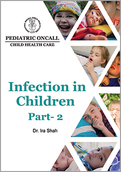 Infection in Children - Part 2