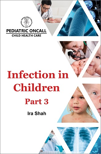 Infection in Children - Part 3