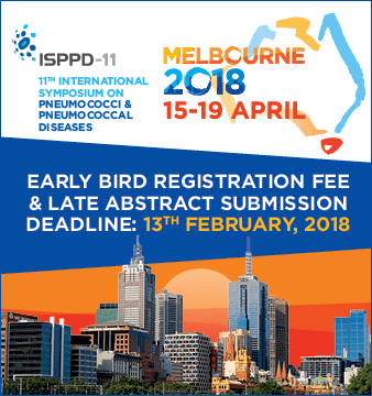 ISPPD 2018