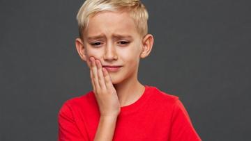 Dental Injuries & Traumas