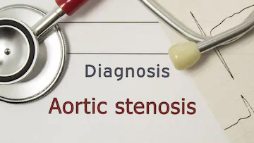 Aortic Stenosis