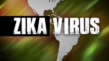 Zika Virus: an Emerging Global Pandemic
