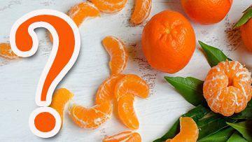 Vitamin A FAQs
