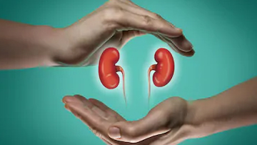 Chronic Renal Failure - Blood Picture