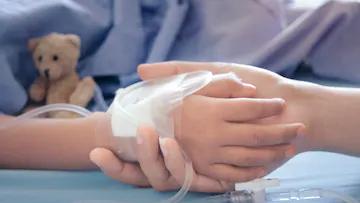 Congenital Leukemia & Hypoplastic Preleukemia